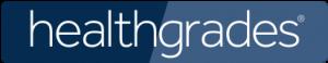 healthgrades-logo_